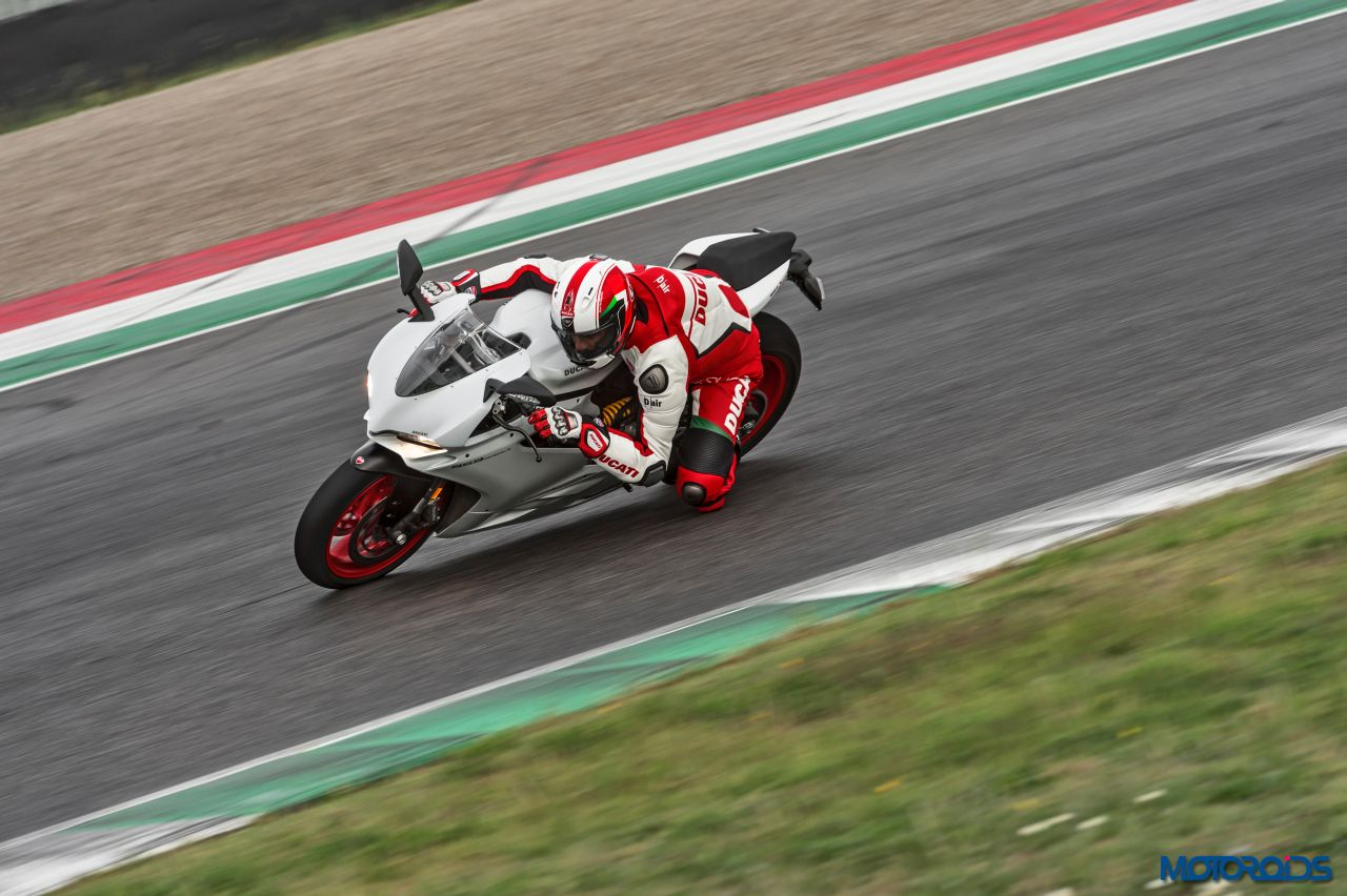 13-47 959 PANIGALE