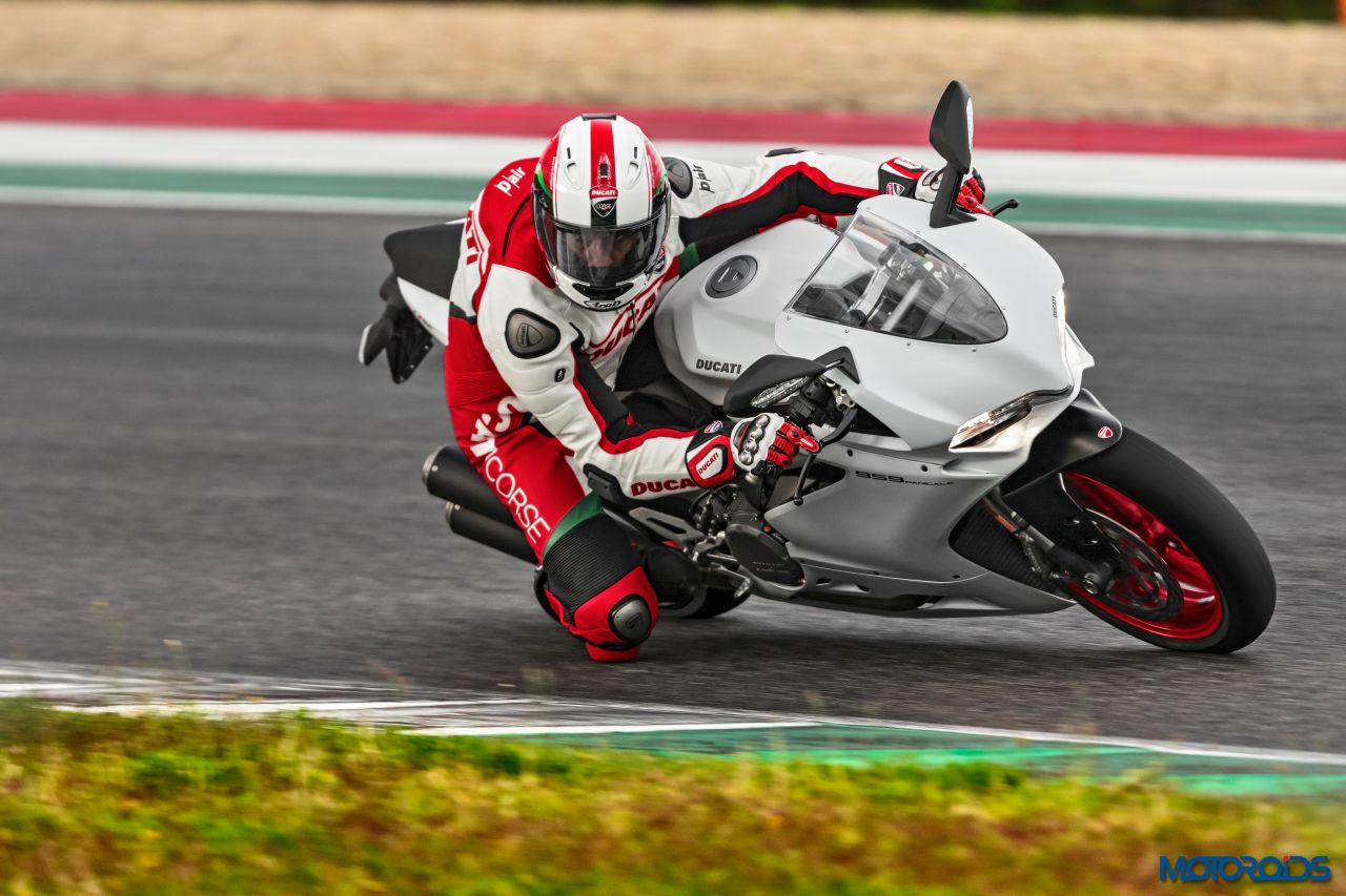 14-46 959 PANIGALE