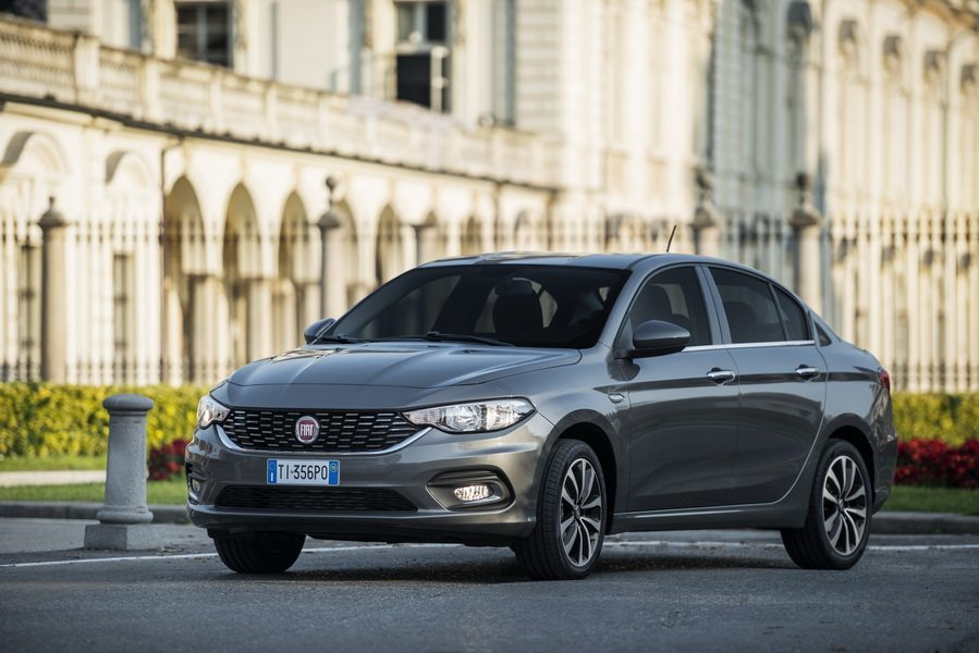 2016 fiat tipo sedan 14. Black Bedroom Furniture Sets. Home Design Ideas