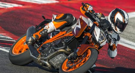 2016 KTM 1290 Super Duke R Special Edition (2)