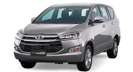 2016 Toyota Innova (21)