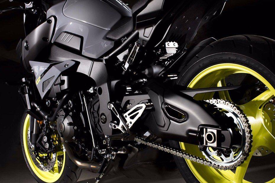 2016 Yamaha MT-10 EICMA (28)