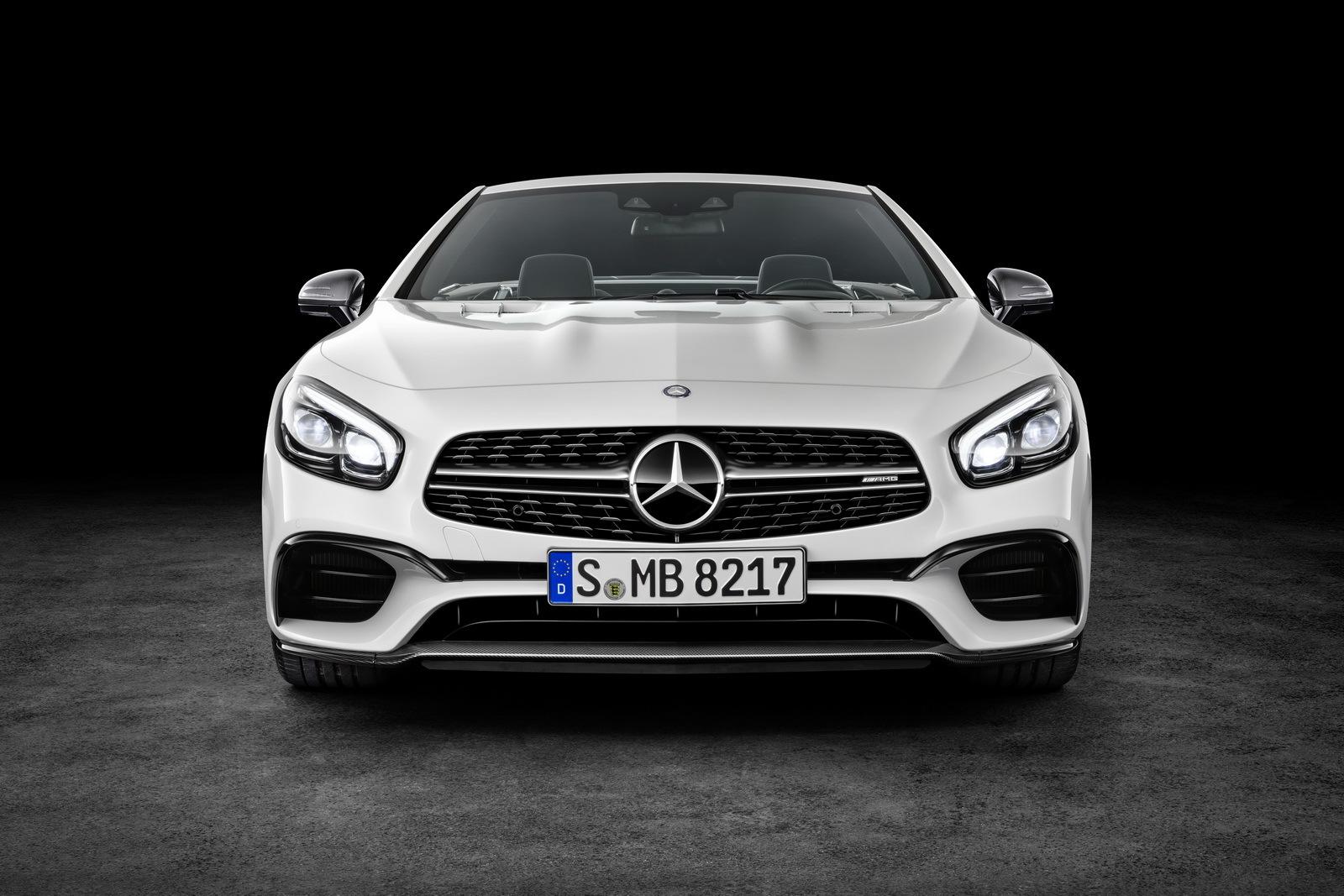2017-mercedes-benz-sl-022-1