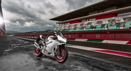 21-35 959 PANIGALE