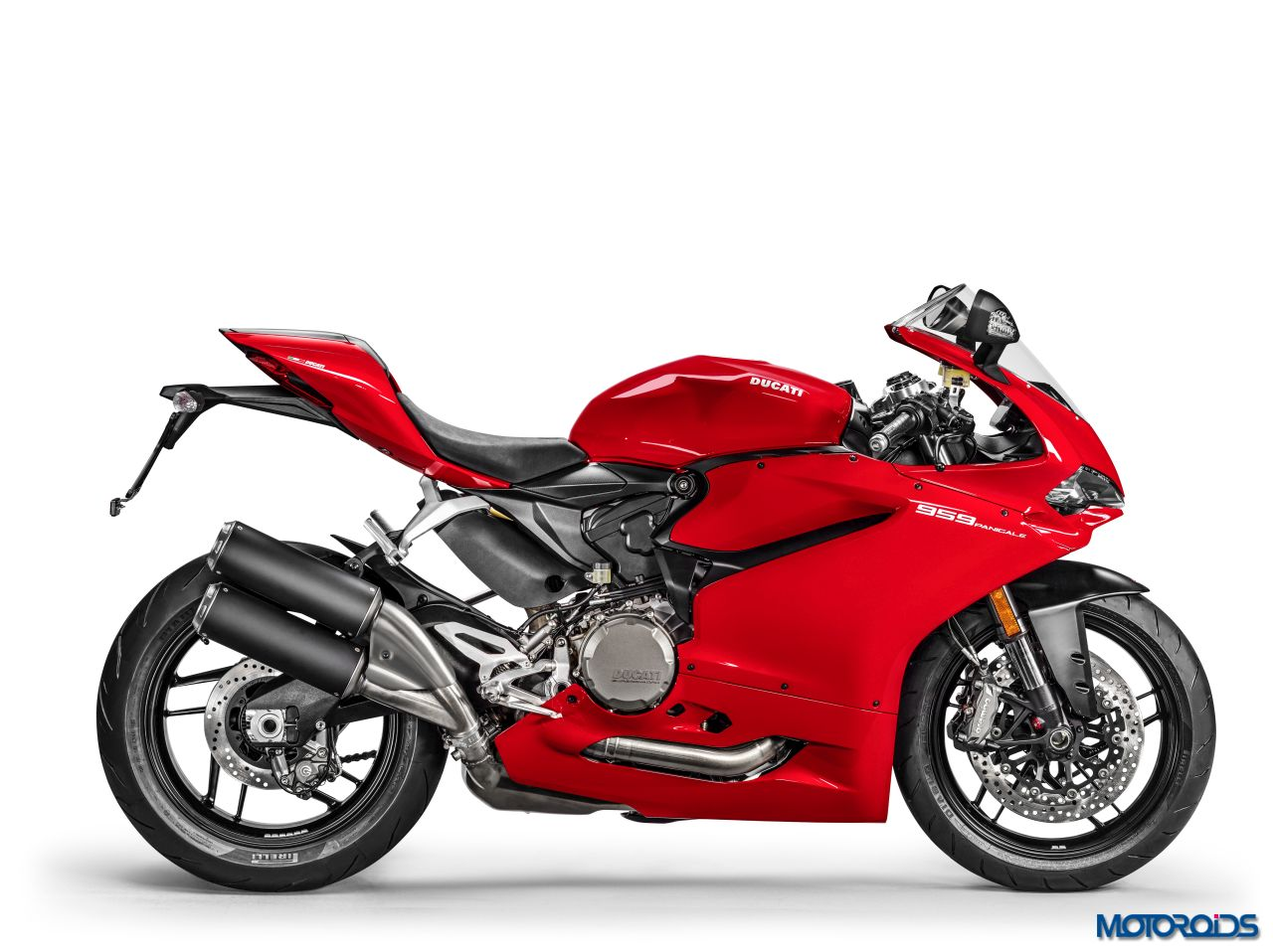22-34 959 PANIGALE