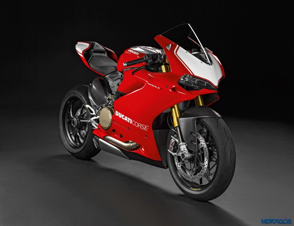 24-02 PANIGALE R