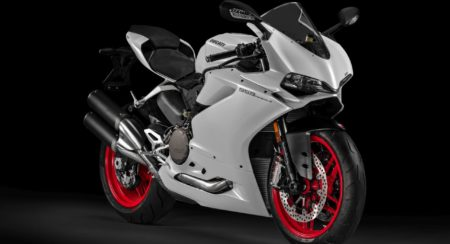 39-10 959 PANIGALE
