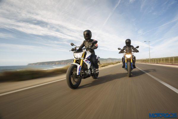 June 19, 2017-BMW-Motorrad-G-310-R-10-600x401.jpg