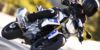 BMW Motorrad G 310 R 13 100x50 Official : BMW G310R India launch in October 2016, may be priced between INR 2.5 3.0 lakh