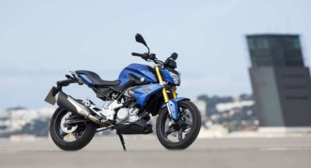 BMW G310R Walkaround Video, Price, Features, Specs and All You Need to Know