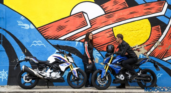 BMW G310R India Launch Delayed Further; Company Working On 'Adequate Retail Infrastructure'