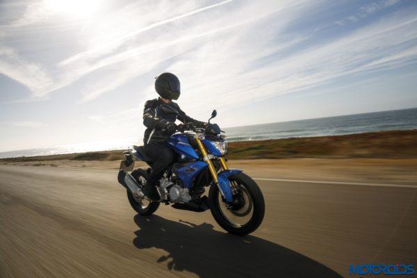 BMW-Motorrad-G-310-R-3-600x400