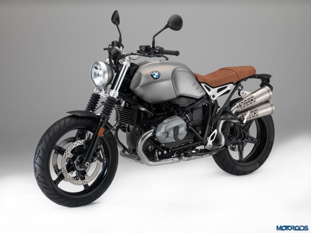 BMW R nineT Scrambler (2)