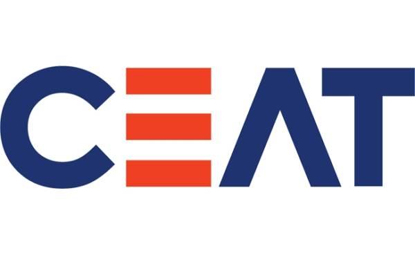 CEAT-logo-600x369