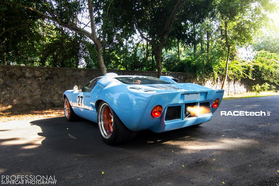 five of india s best replica kit cars the real deal almost motoroids. Black Bedroom Furniture Sets. Home Design Ideas