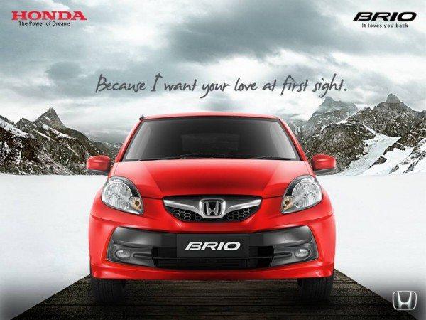 Honda-Brio-Tagline