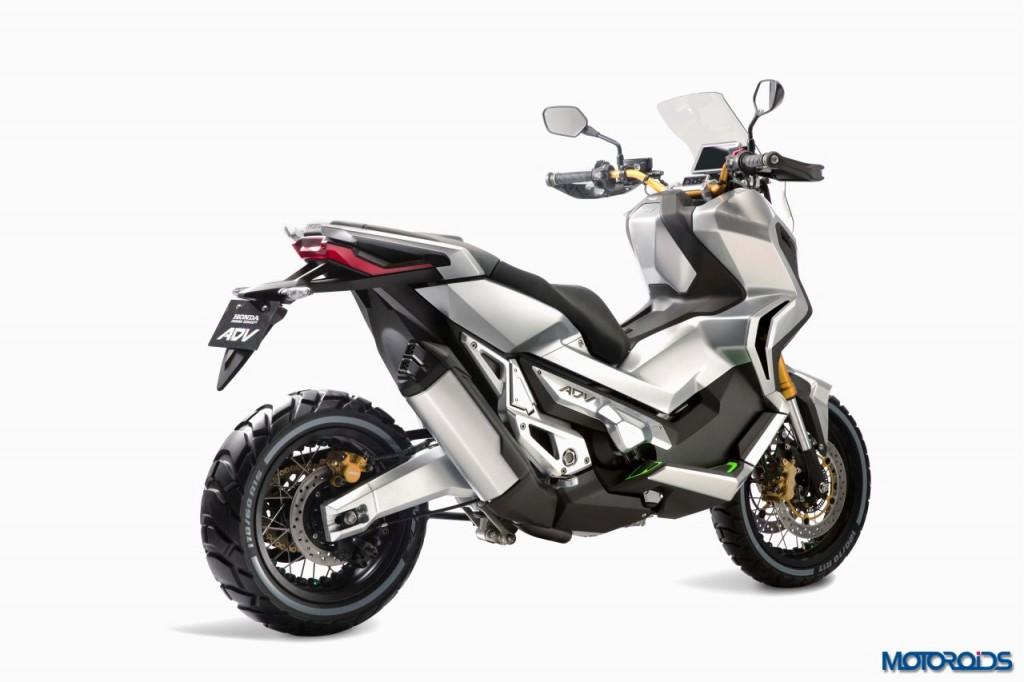 Honda-City-Adventure-concept-1-1024x682