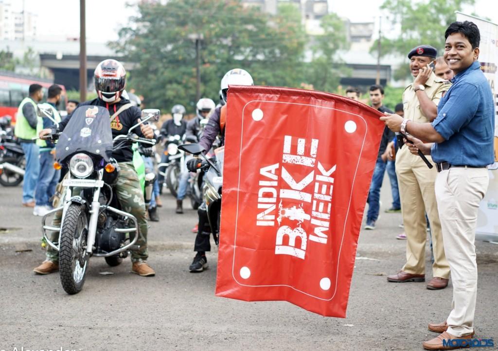 IBW chai and pakoda ride (1)