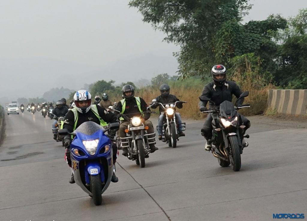 IBW chai and pakoda ride (4)