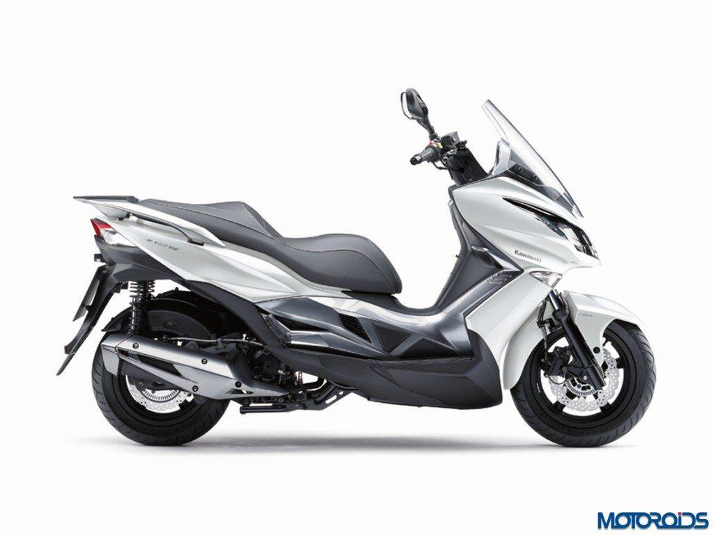 Kawasaki J125 (12)