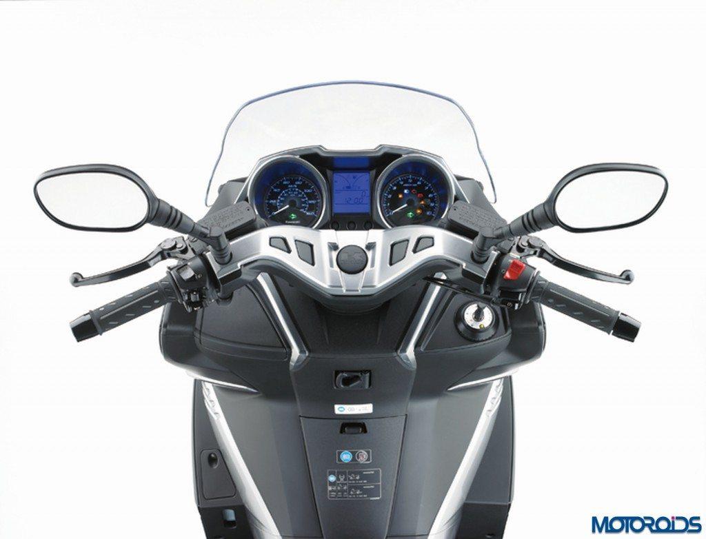 Kawasaki J125 (7)