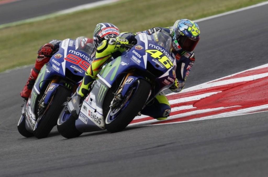 MotoGp Valencia (3)