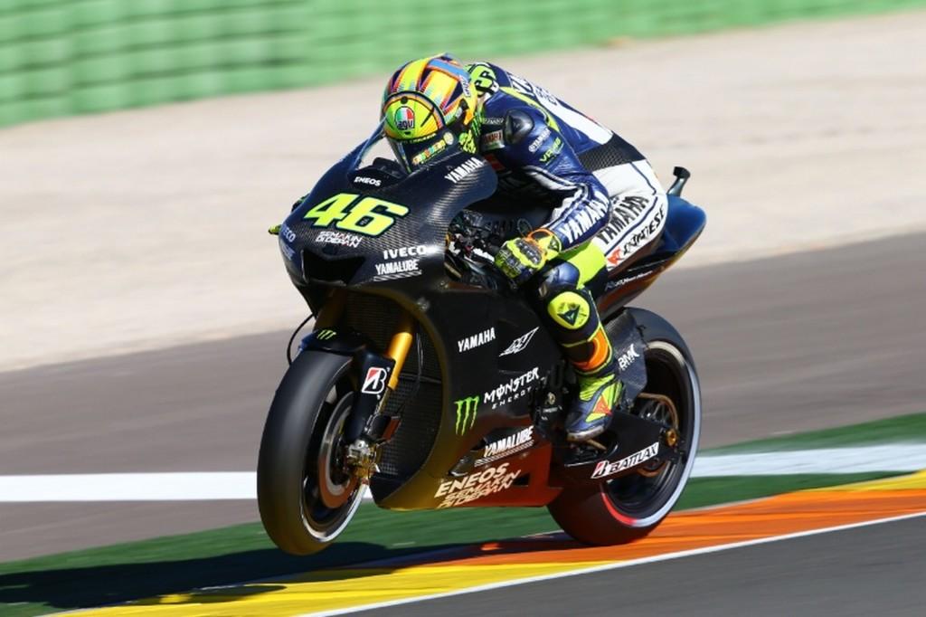 MotoGp Valencia (4)