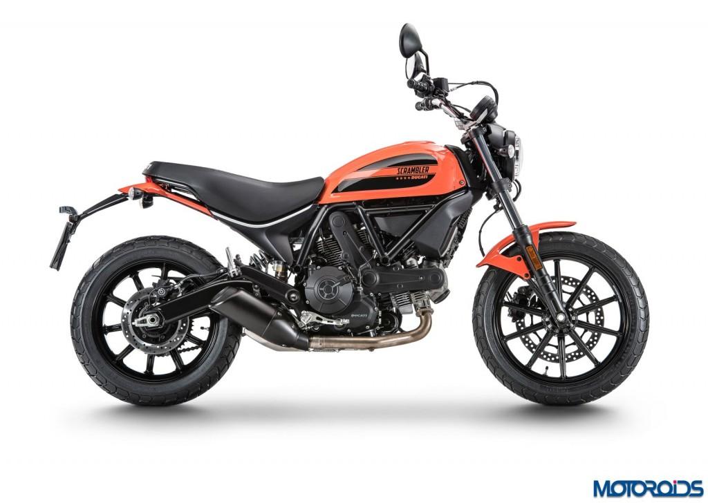 New Ducati Scrambler Sixty2 (30)