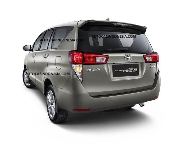 New Toyota Innova (3)