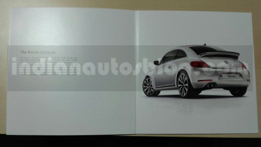 New VW Beetle brochure (8)
