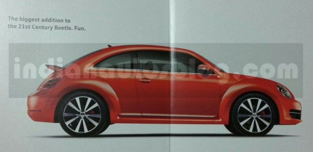 New VW Beetle brochure (9)