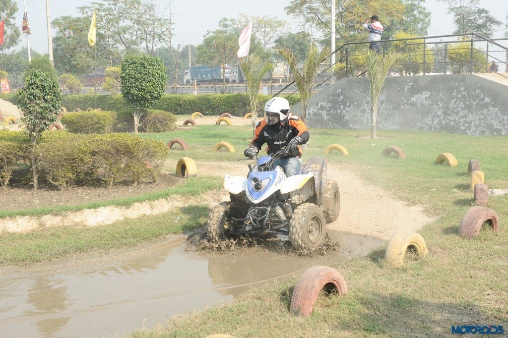 Polaris Experience Zone (3)