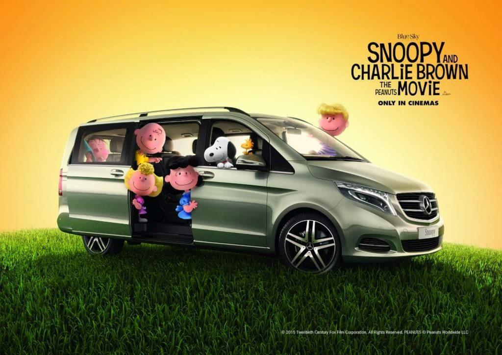 Snoopy-Mercedes-V-Class-2-1024x724