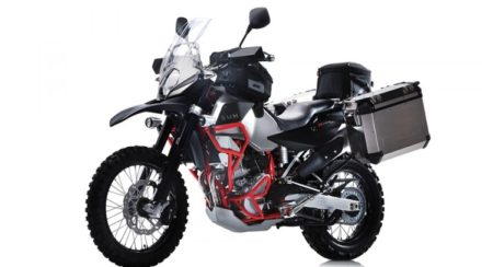 Swm Superdual 600 Adventure (10)