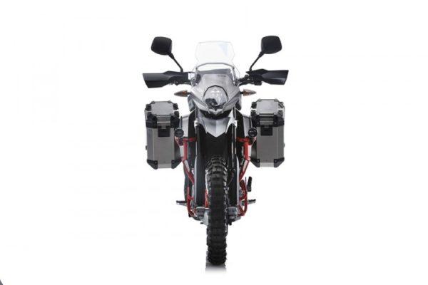 Swm-Superdual-600-Adventure-3-600x400
