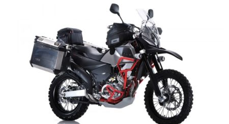 Swm Superdual 600 Adventure (4)