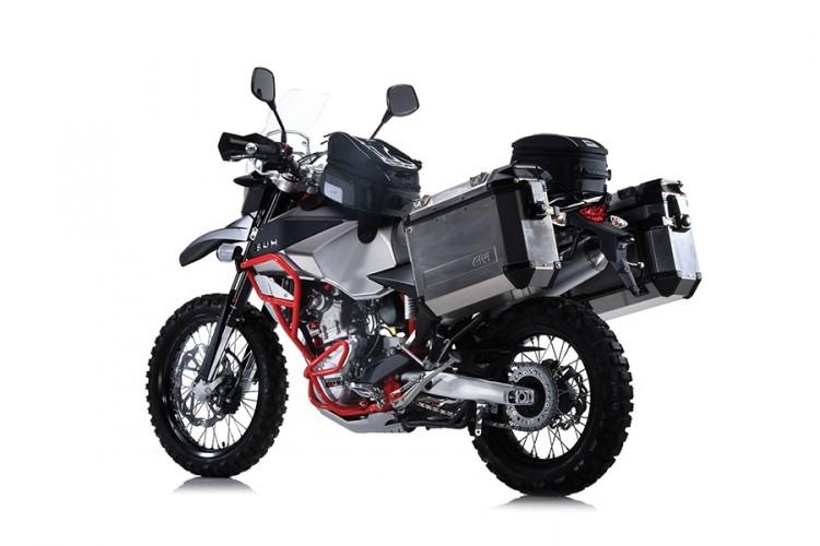 Swm-Superdual-600-Adventure-8