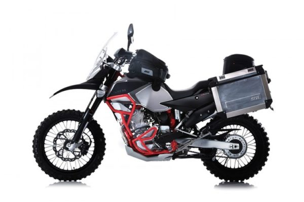 Swm Superdual 600 Adventure (9)