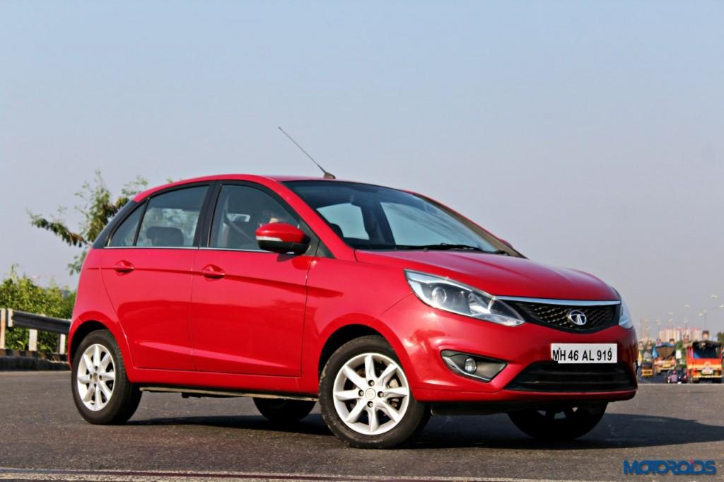Tata Bolt long term review (5)