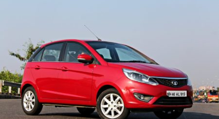 Tata Bolt long term review (5)