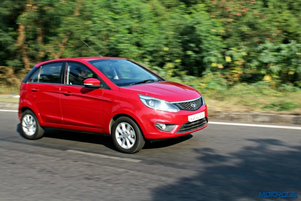 Tata Bolt long term review (9)