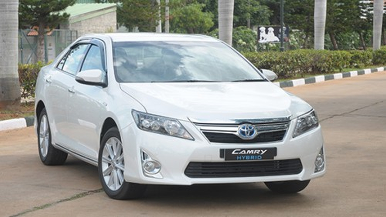toyota kirloskar autosaved Official website of toyota in india, discover the toyota range, check out our wide  range of services, press release, find a dealer, test drive, price list, buy.