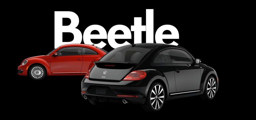 Volkswagen Beetle 2015 (6)