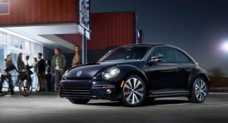 Volkswagen Beetle 2015 (7)