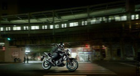 Yamaha MT-03 (19)