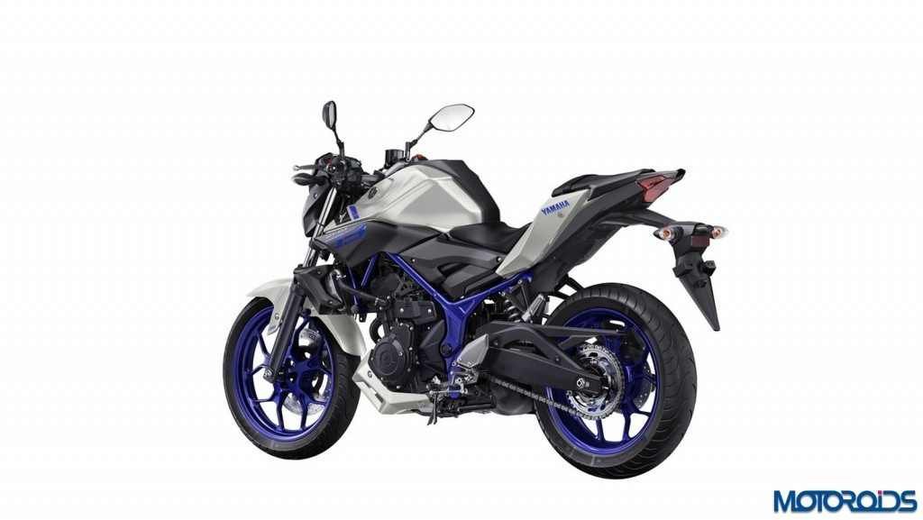 Yamaha MT-03 (22)
