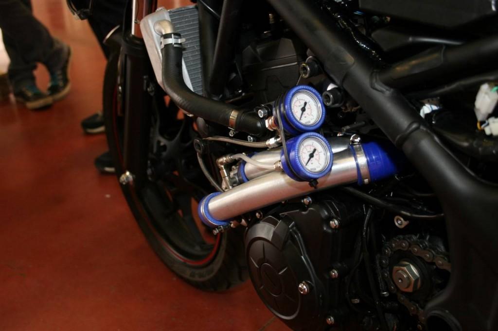 Yamaha R3 Turbo prototype (7)