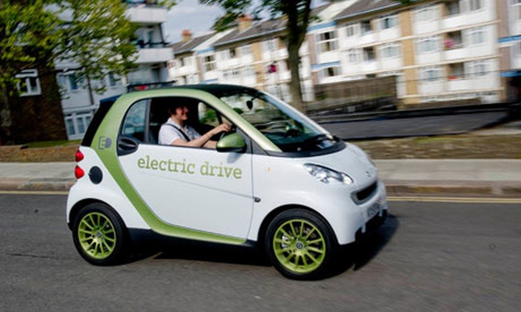 electric cars (2)