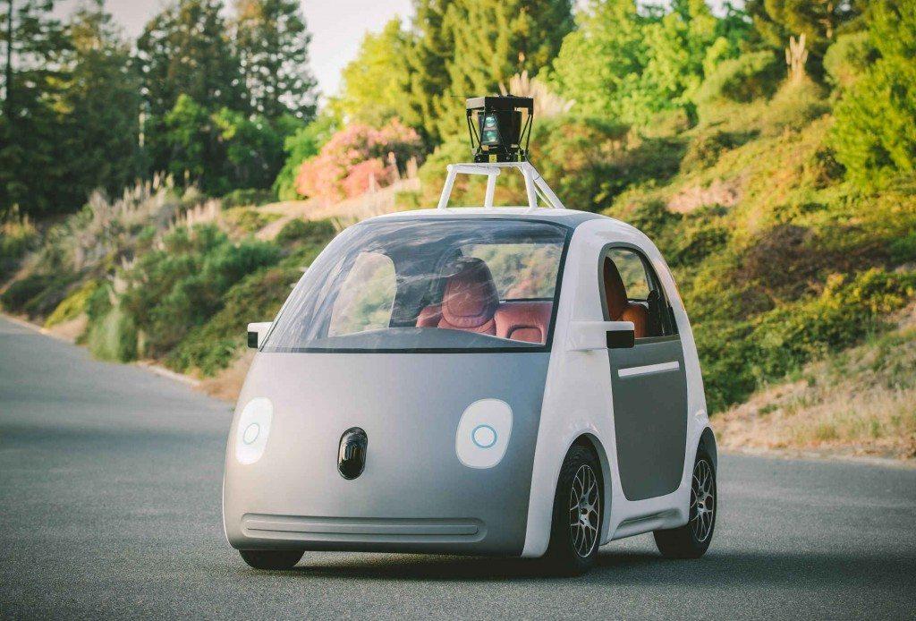 google_driverless_car-1024x694