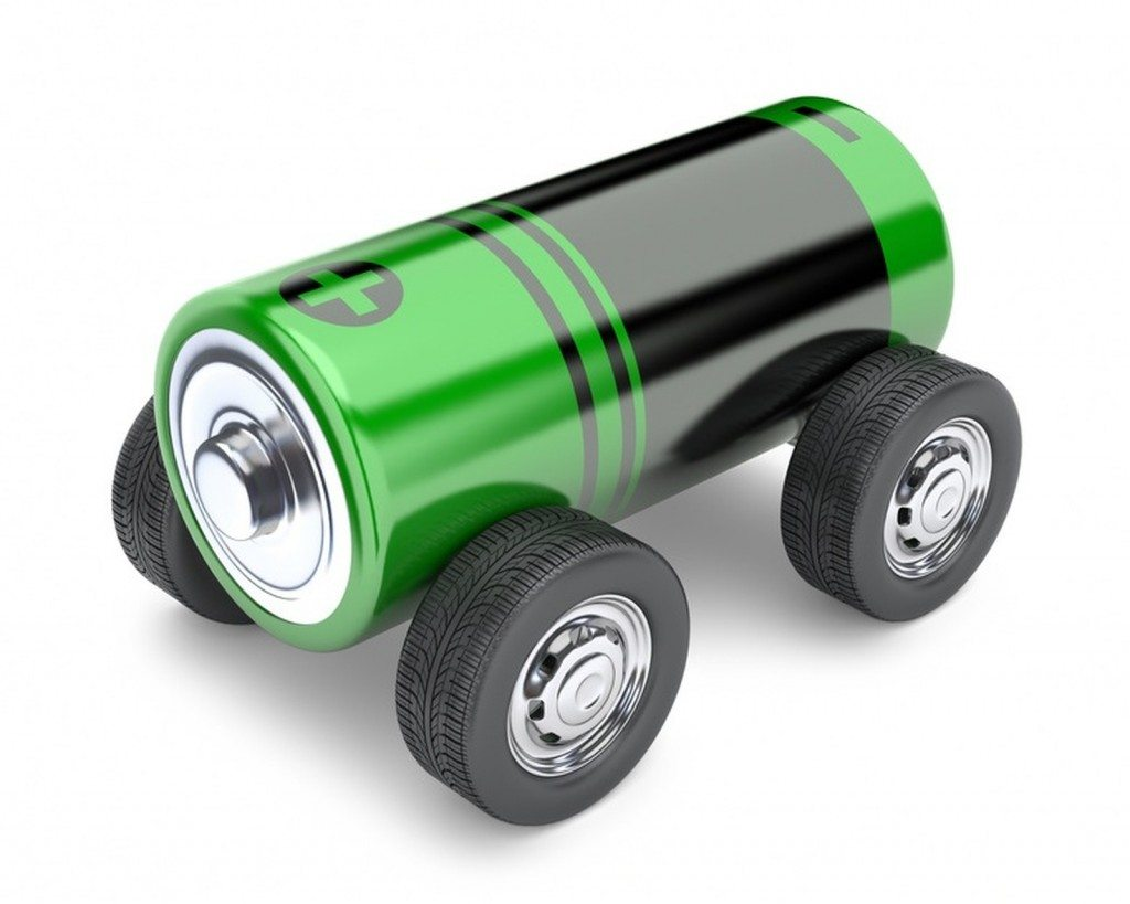 lithium air battery (4)
